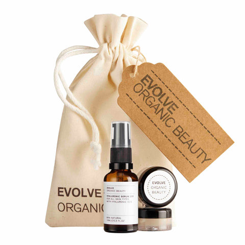 Evolve-Beauty-Organic-Skincare-Taster-Set