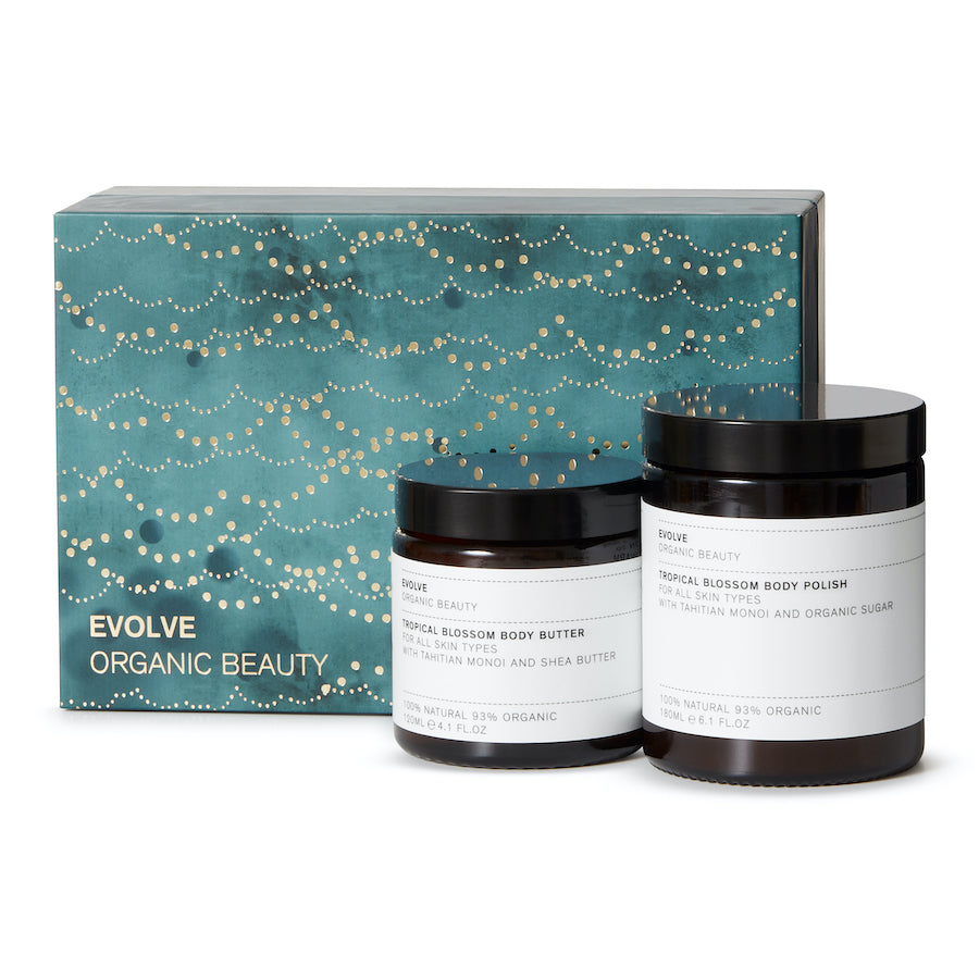 Evolve-Beauty-Exotic-Winter-Warmer-Duo
