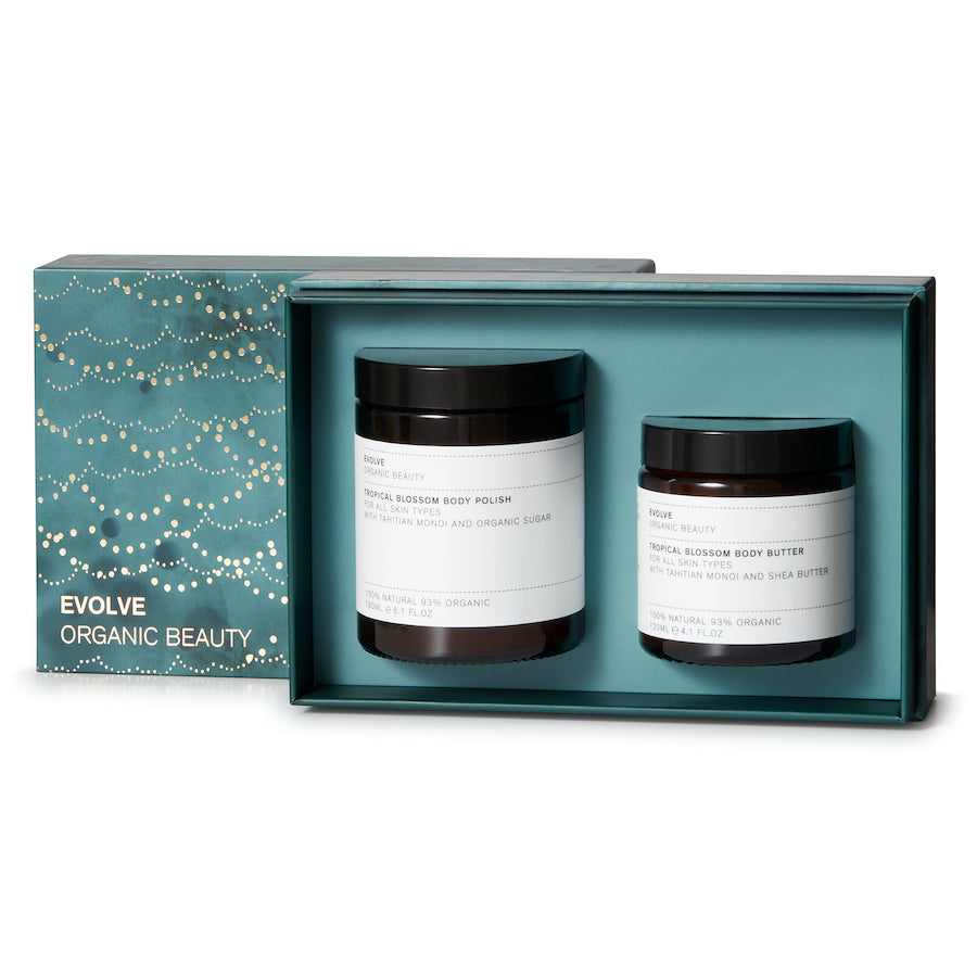 Evolve-Beauty-Exotic-Winter-Warmer-Duo-Gift-Set