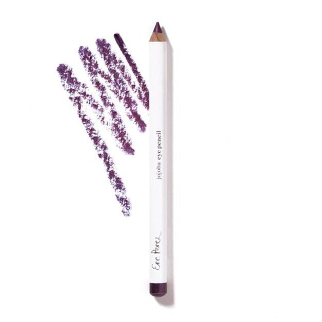 Ere Perez - Jojoba Eye Pencil