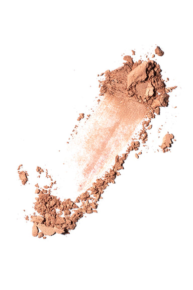Ere-perez-tapioca-cheek-color-paris-swatch