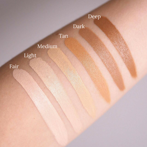 Hynt-Beauty-Duet-Perfecting-Concealer-Swatches