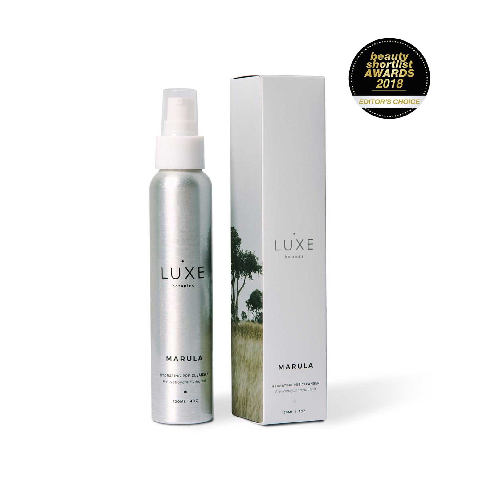 Luxe-Botanics-Marula-Hydrating-Pre-Cleanser-UK
