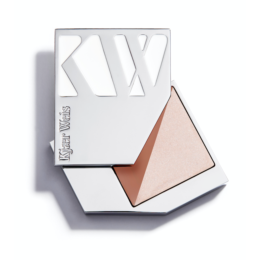 Kjaer-Weis-Inner-Light-Flush-and-Glow-Duo