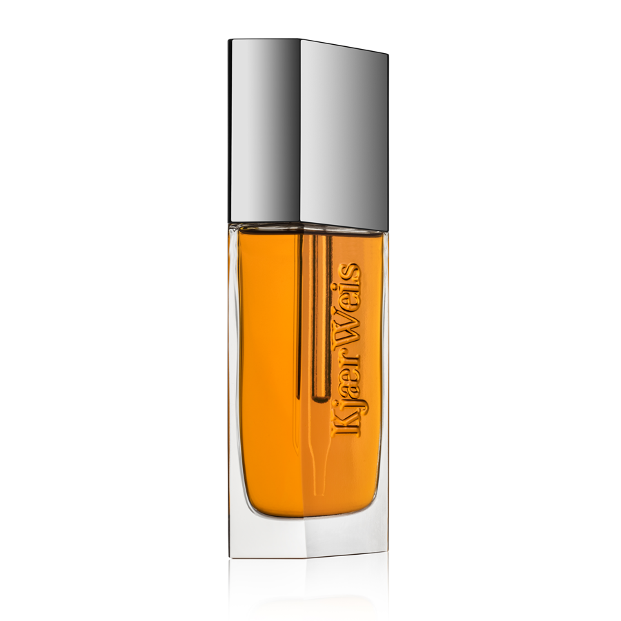 Kjaer-Weis-The-Beautiful-Oil
