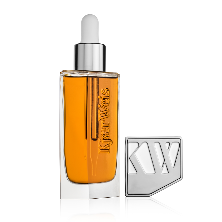 Kjaer-Weis-The-Beautiful-Oil-UK