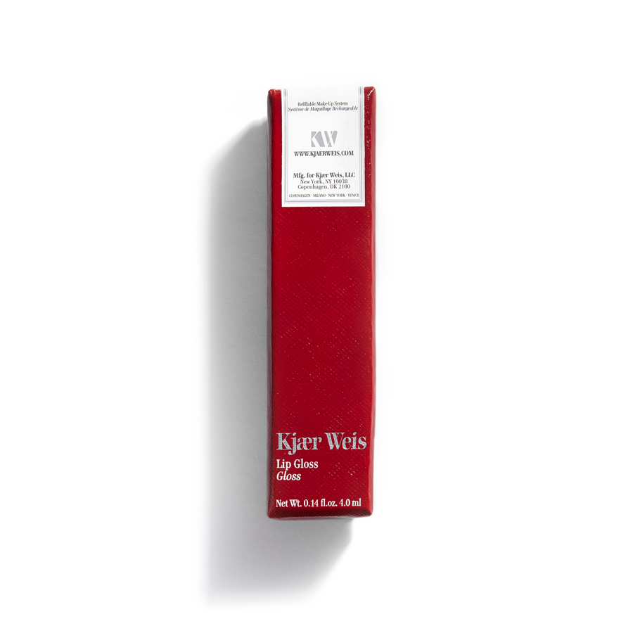 Kjaer-Weis-Lipgloss-Box-Packaging