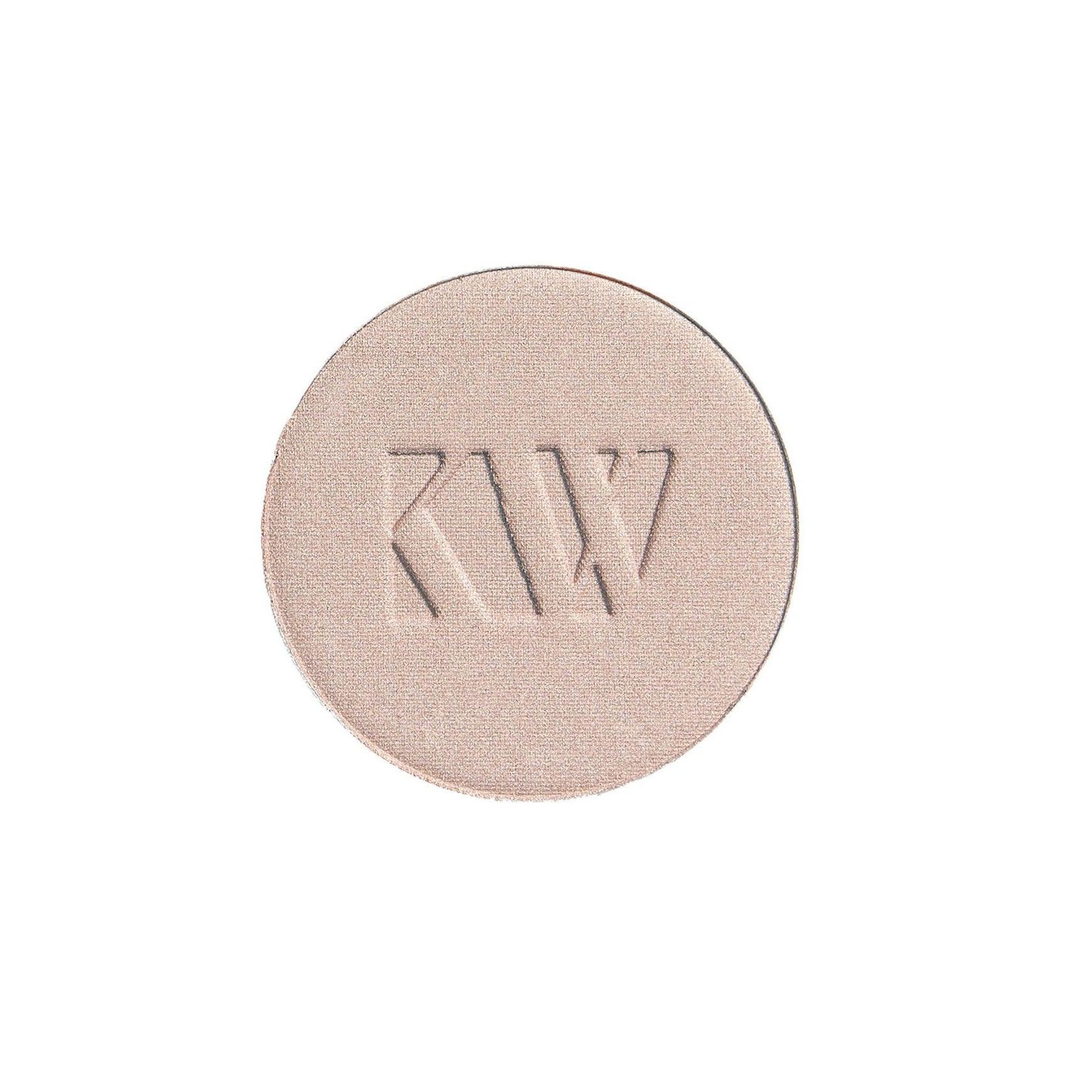 Kjaer Weis - Light Slip Highlighter