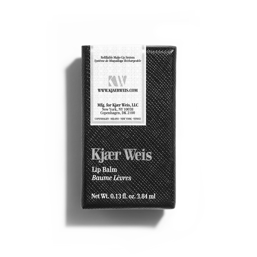 Kjaer-Weis-Lip-Balm-Box-Packaging