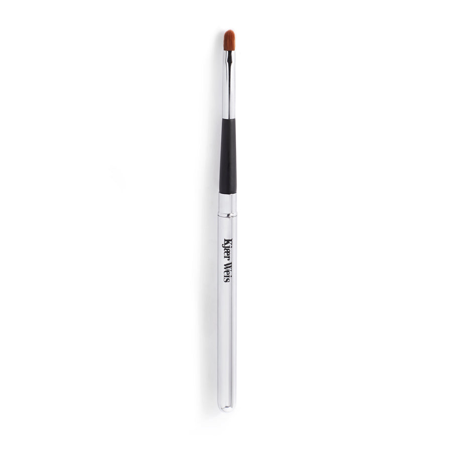 Kjaer-Weis-Lip-Brush-Open