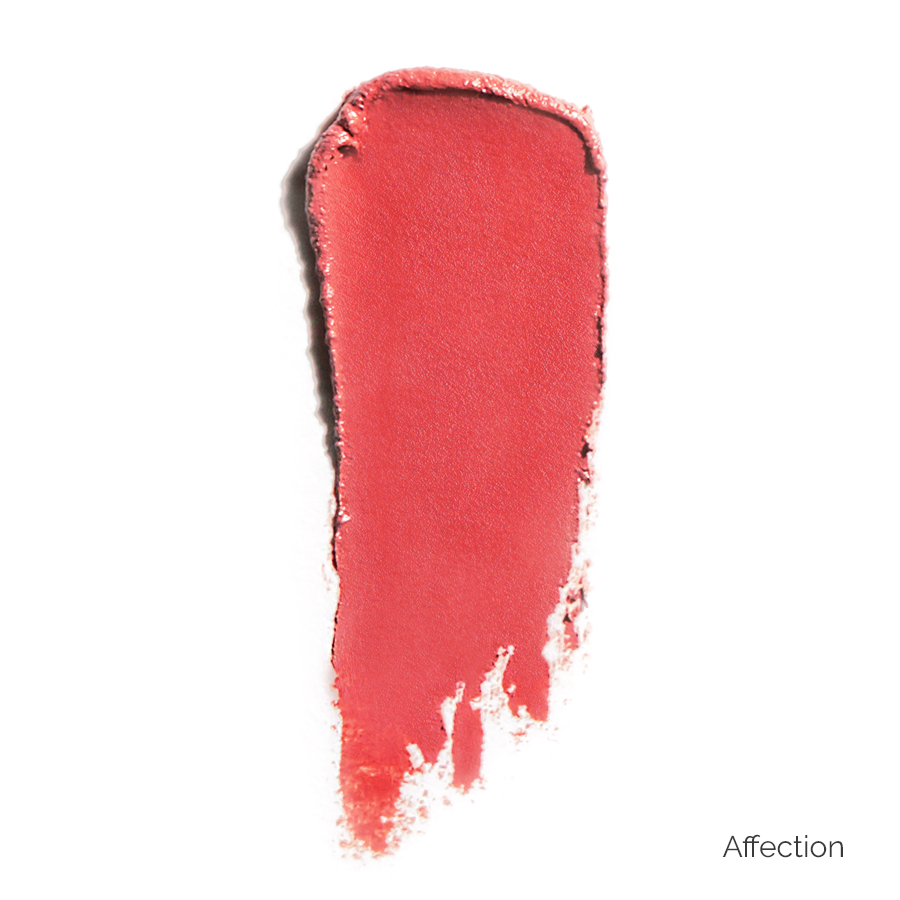 Kjaer-Weis-Affection-Lipstick-Swatch