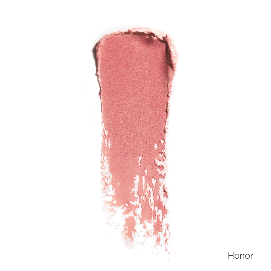 Kjaer-Weis-Honor-Lipstick-Swatch