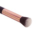 Gressa-Mini-Air-Focus-Foundation-Brush-UK-Stockist-Close-Up
