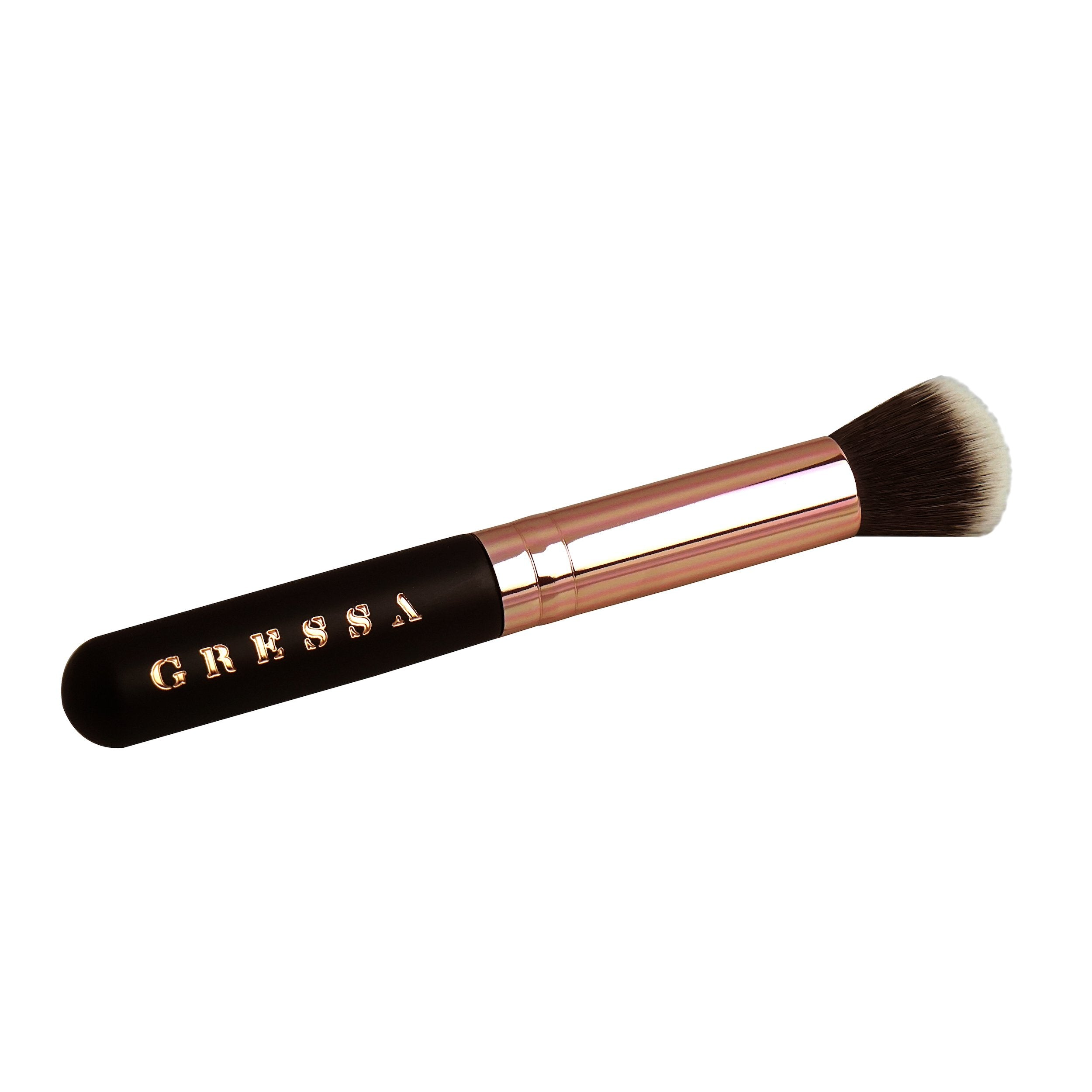 Gressa-Mini-Air-Focus-Foundation-Brush-UK-Stockist