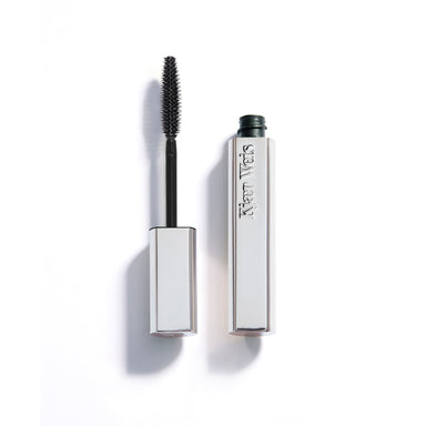 Kjaer-Weis-Lush-Up-Volumizing-Mascara