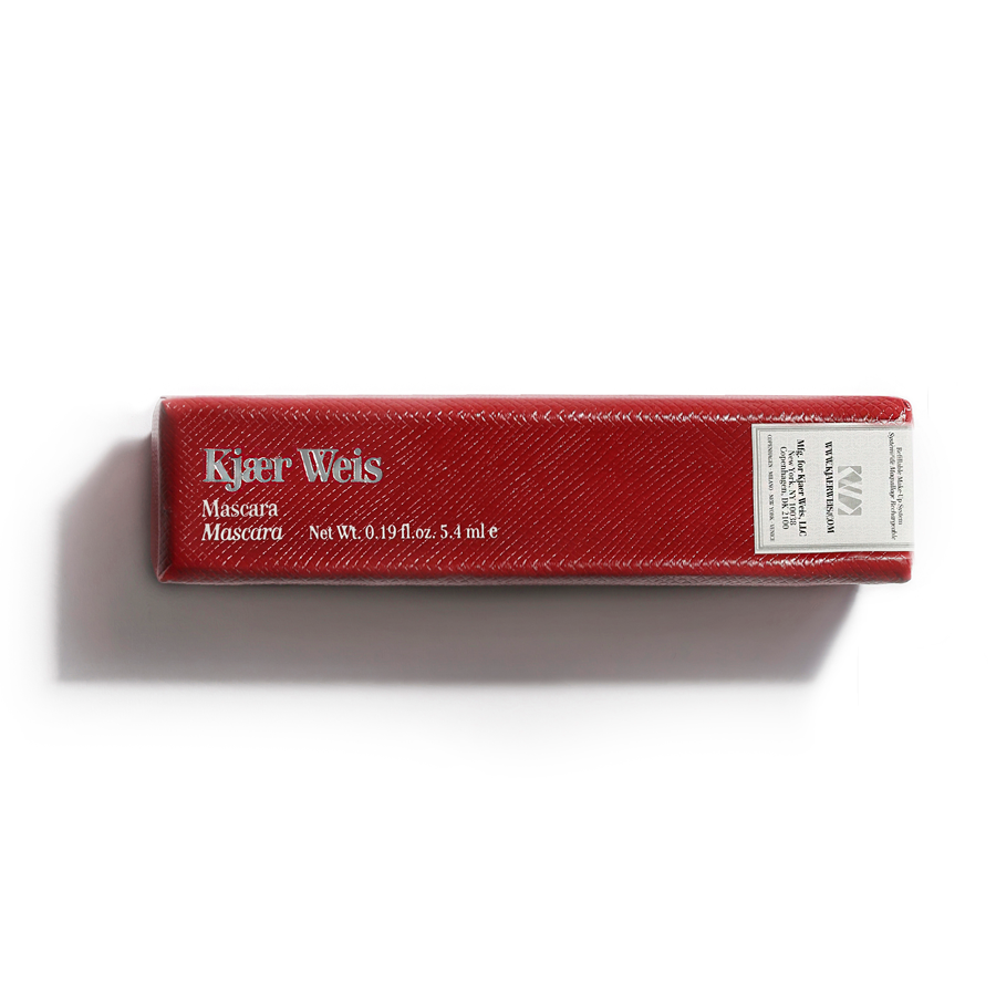 Kjaer-Weis-Mascara-Box-Packaging