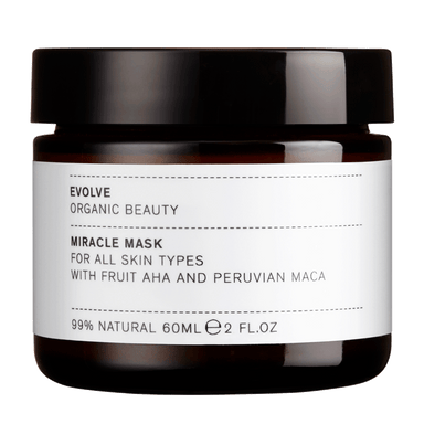 Evolve-Beauty-Miracle-Mask-Travel-Size-30ml