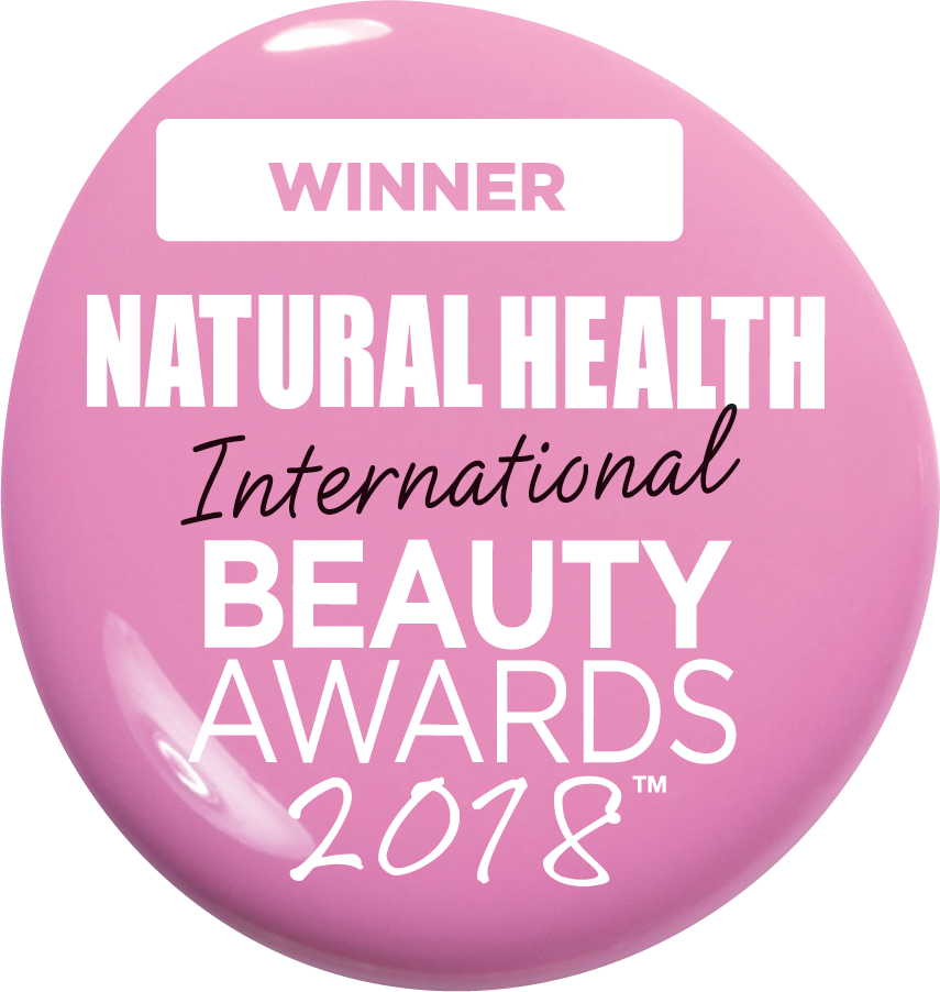 Hynt-Beauty-Duet-Perfecting-Concealer-Winner-Natural-Health-International-Beauty-Awards-2018