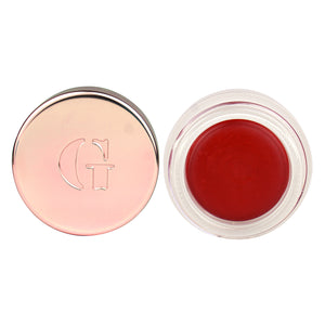 Gressa-Lip-Boost-UK-Stockist-Nancy