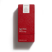 Kjaer-Weis-The-Beautiful-Oil-Box-Packaging