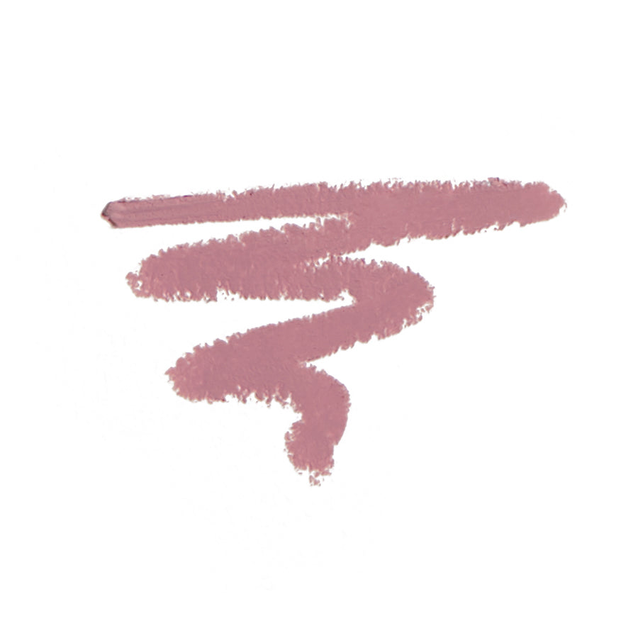 Kjaer-Weis-Lip-Pencil-Rose-Swatch