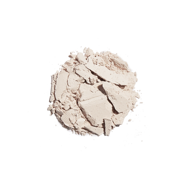 Kjaer-Weis-Pressed-Powder-Refill-Swatch