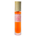 Living-Libations-Rose-Best-Skin-Ever-50ml