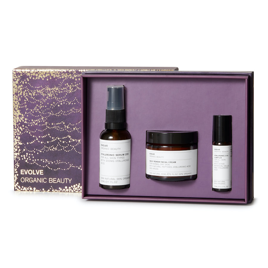 Evolve-Beauty-Skin-Icons-Collection-Gift-Set