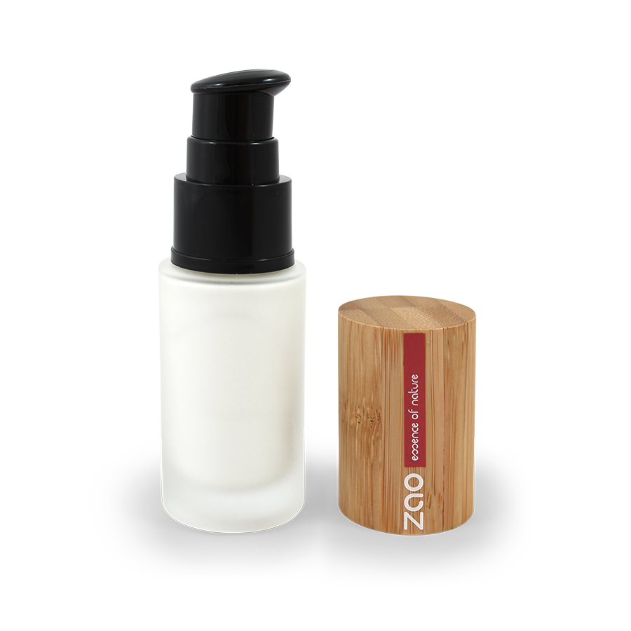 ZAO-Makeup-Organic-Primer-Oily-Skin-Sublim'-Soft-UK