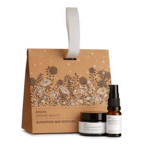 evolve-Beauty-Superfood-Mini-Miracles-Gift-SEt