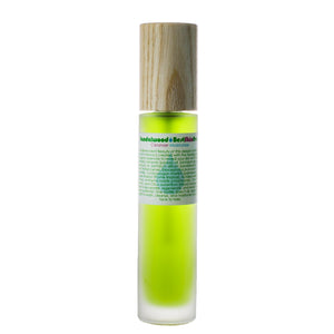Living-Libations-Sandalwood-Best-Skin-Ever-50ml