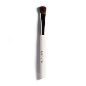 Kjaer-Weis-Soft-Brush-Glow-Organic-UK