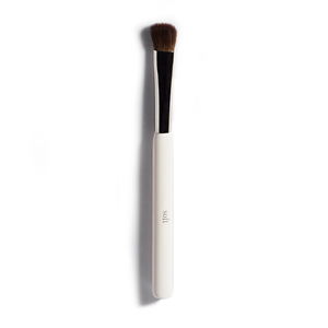 Kjaer-Weis-Soft--Eyeshadow-Brush-Glow-Organic-UK