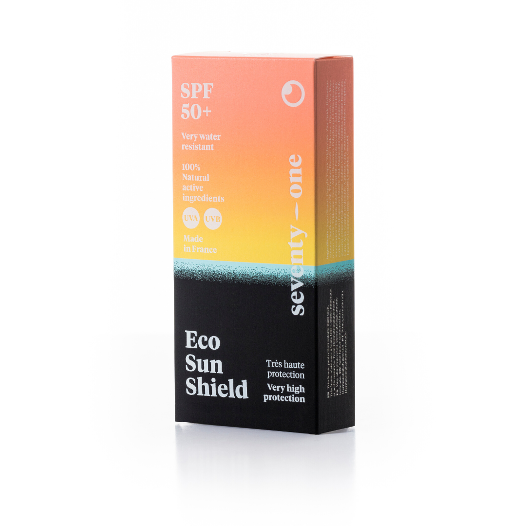 Seventy-One-Percent-Eco-Sun-Shield-SPF-50-UK