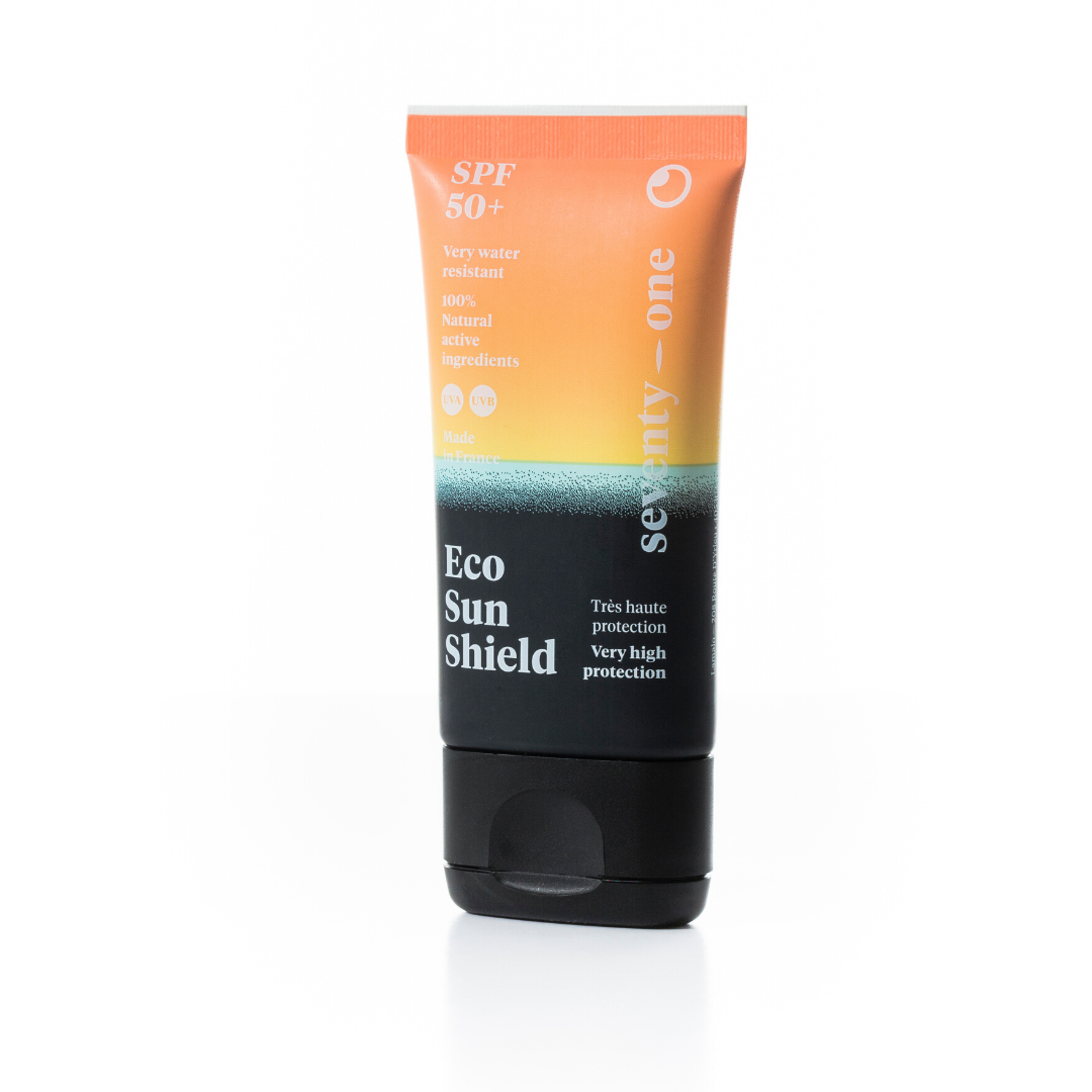 Seventy-One-Percent-Eco-Sun-Shield-SPF50-UK-Mineral-Sunscreen