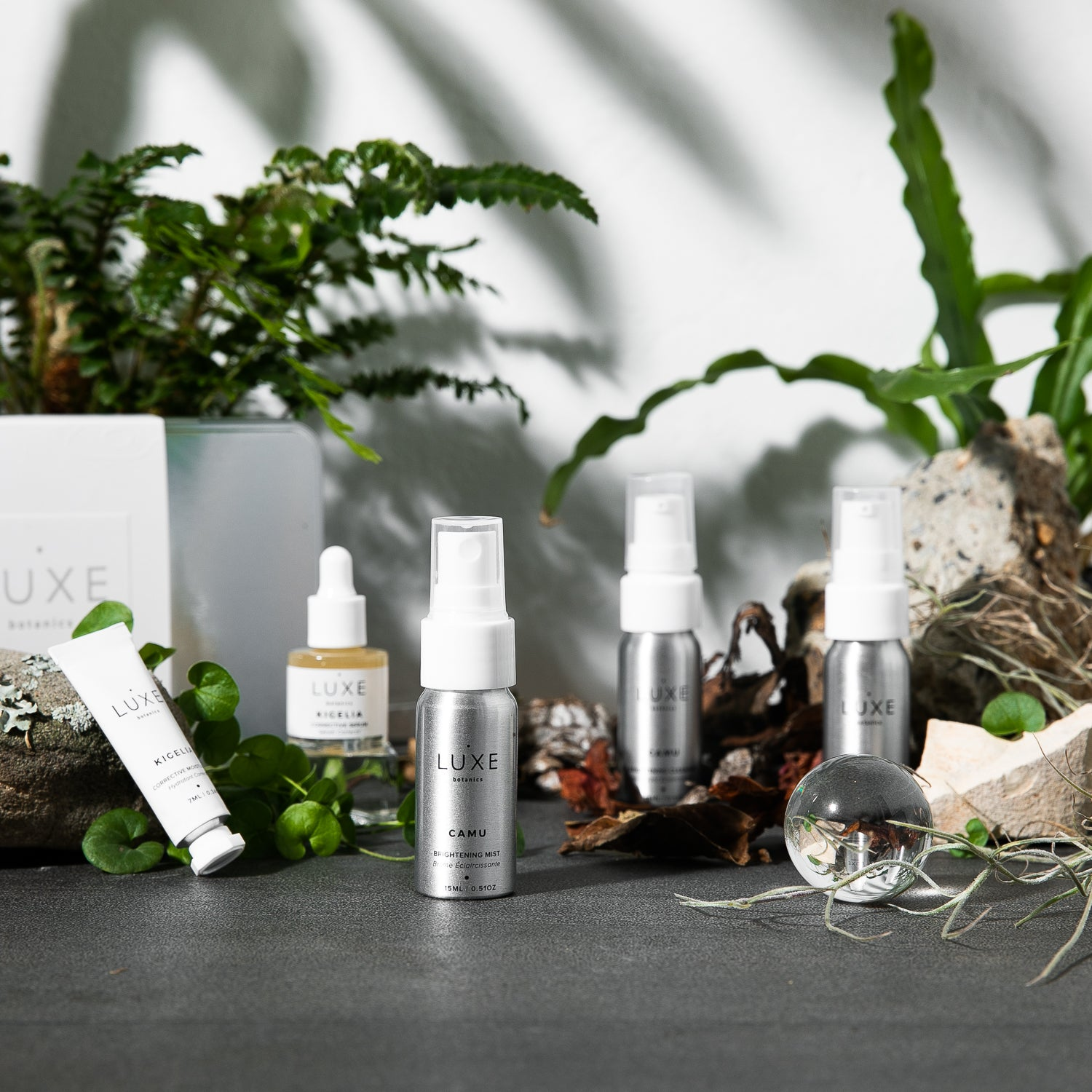 luxe-botanics-discovery-kit-rainforest-revival-uk-organic-skincare