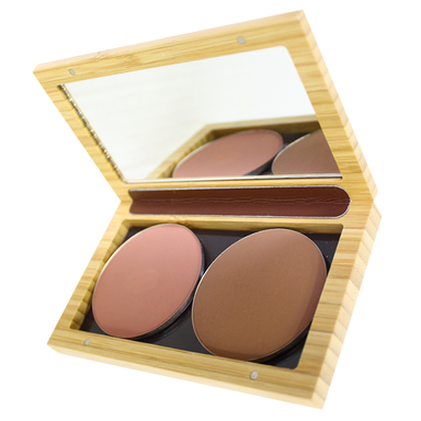 ZAO-Makeup-Small-Bamboo-Magnetic-Makeup-Palette-2