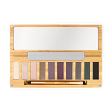 ZAO-Makeup-Eyeshadow-Palette-Natural-Organic