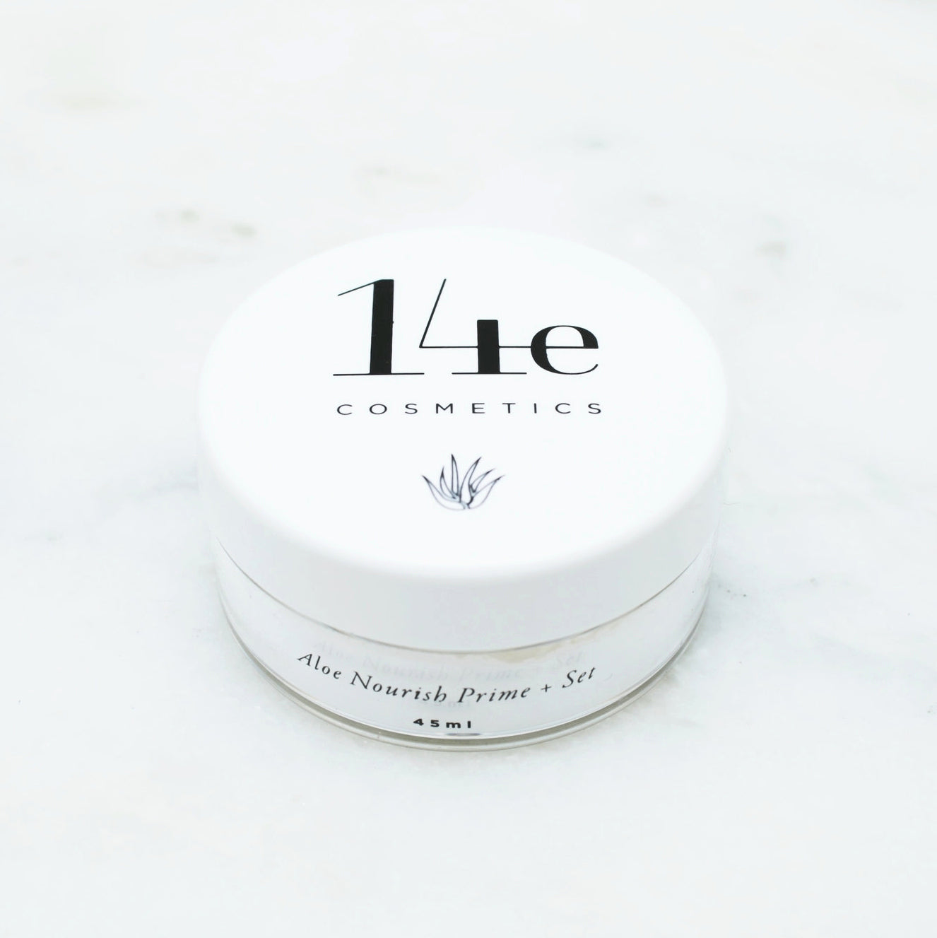 14e-Cosmetics-Aloe-Nourish-Prime-and-Set