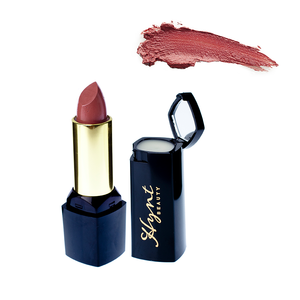 Hynt-Beauty-Aria-Lipstick-Passion-Plum-UK-stockist