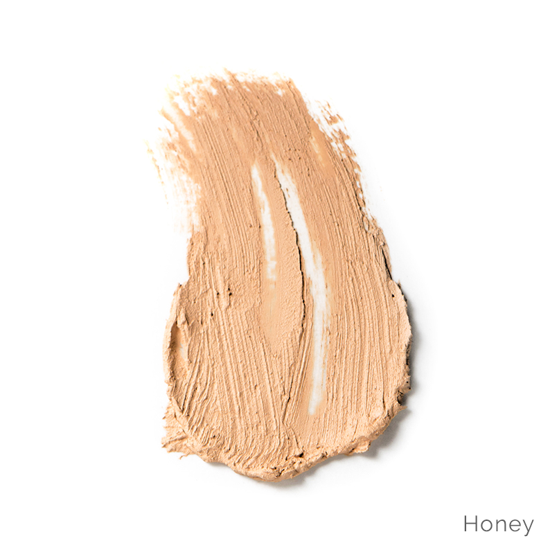 Ere-Perez-Arnica-Concealer-Honey-Swatch-UK