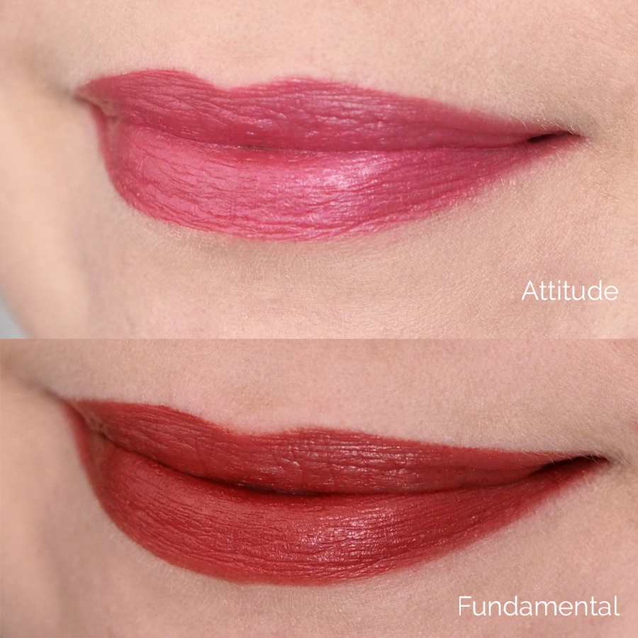 Axiology-Lipstick-Fundamental-Attitude-Swatch-UK