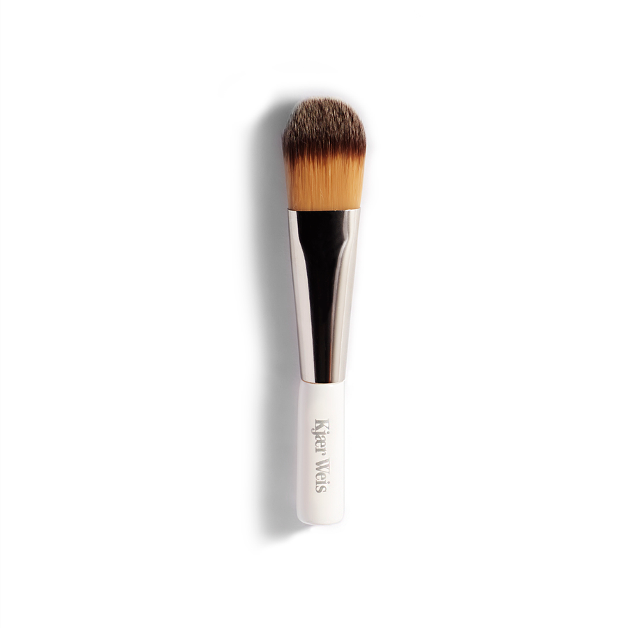 Kjaer-Weis-Blush-Foundation-Brush-Glow-Organic