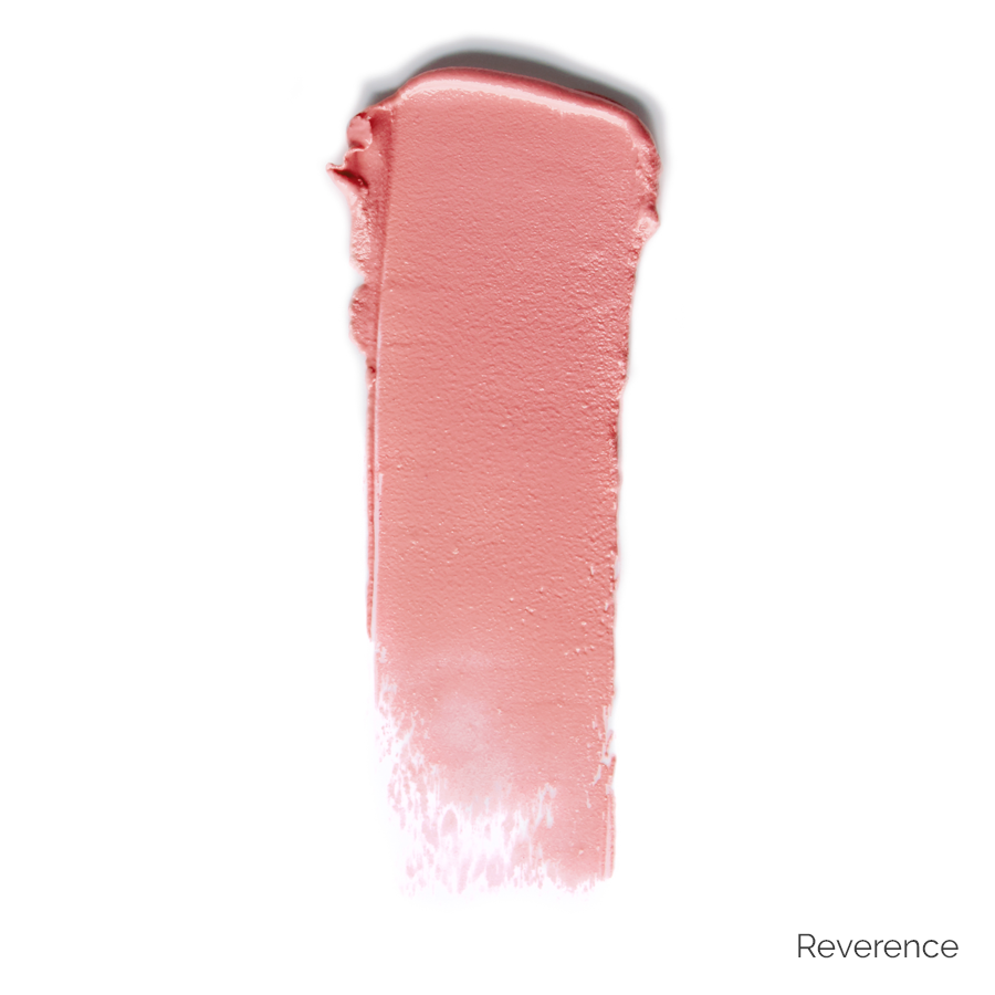 Kjaer-Weis-Cream-Blush-Refill-Reverence