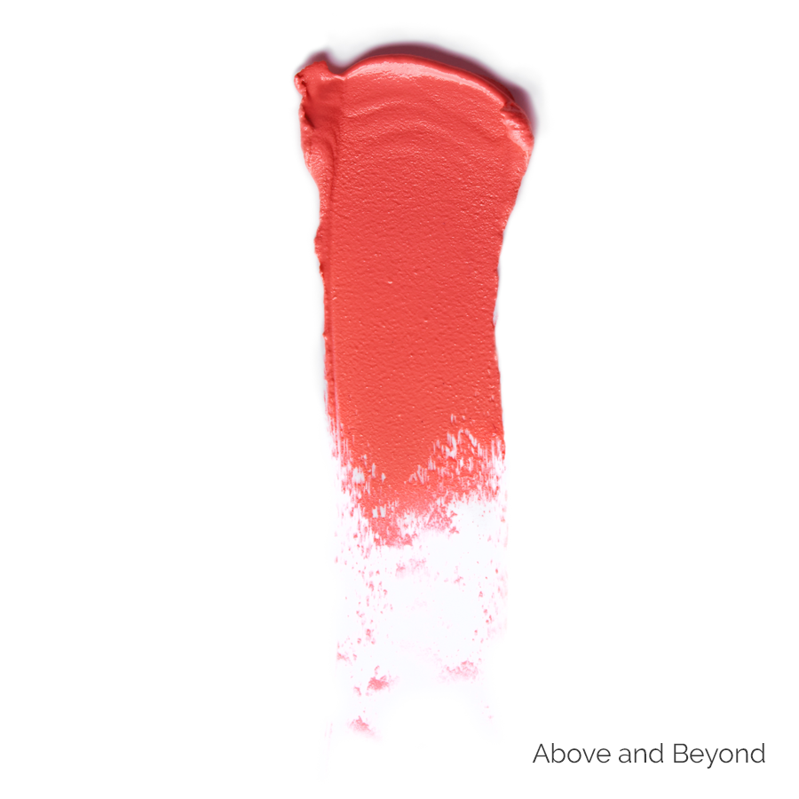 Kjaer-Weis-Cream-Blush-Above-and-Beyond-Glow-Organic-Swatch