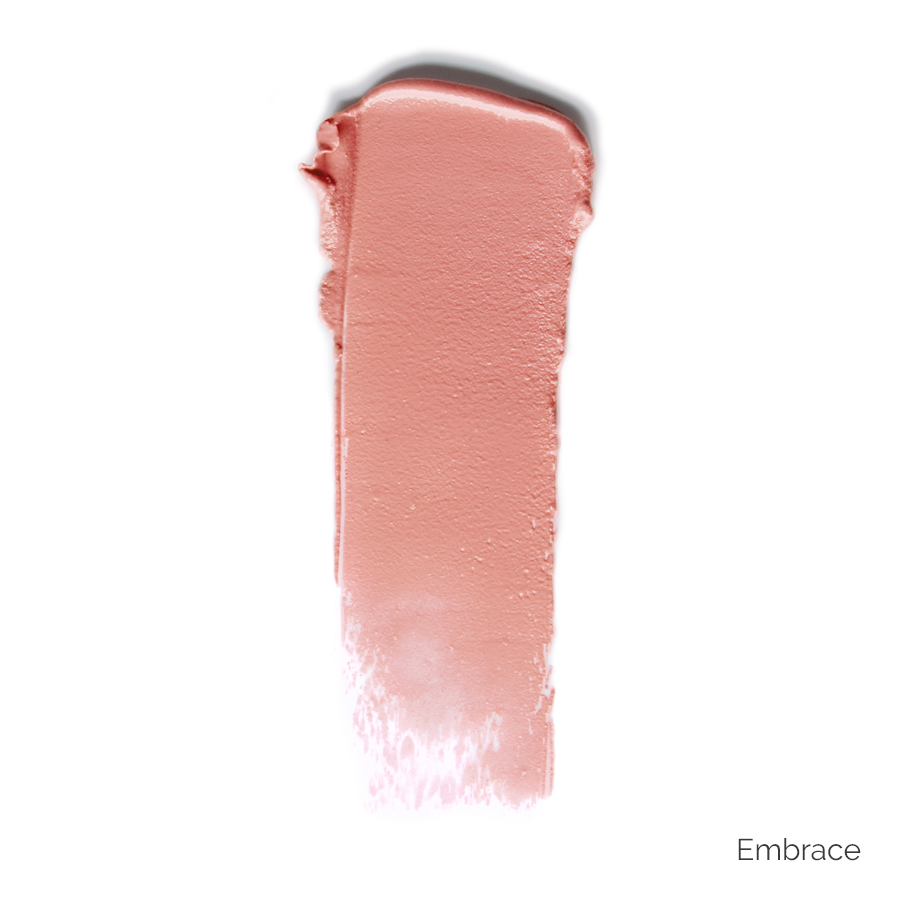 Kjaer-Weis-Cream-Blush-Embrace-Glow-Organic-Swatch