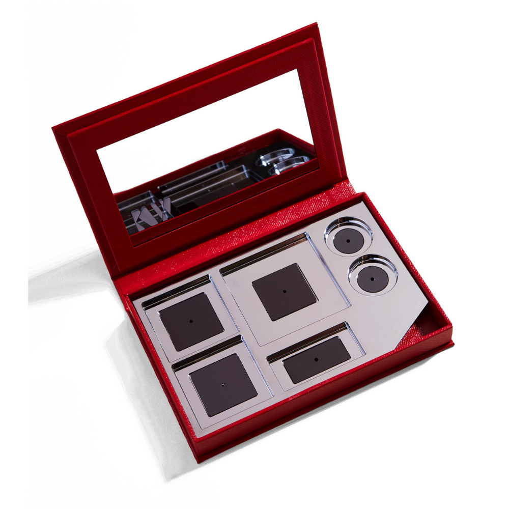 Kjaer Weis - The Collectors Kit