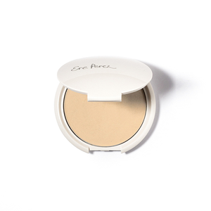Ere-Perez-Translucent-Corn-Perfecting-Powder-UK