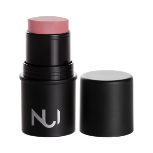 Nui-Cosmetics-Cream-Blush-for-Cheeks-Eyes-Lips-Pititi