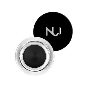 NUI Cosmetics - Cream Gel Eyeliner